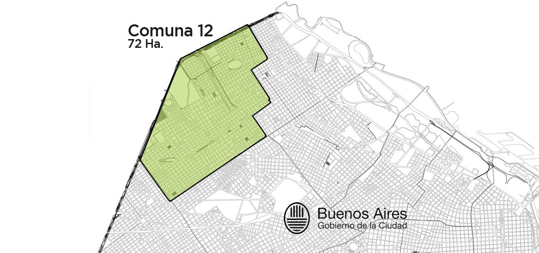 comuna-12-horizontal-03-01