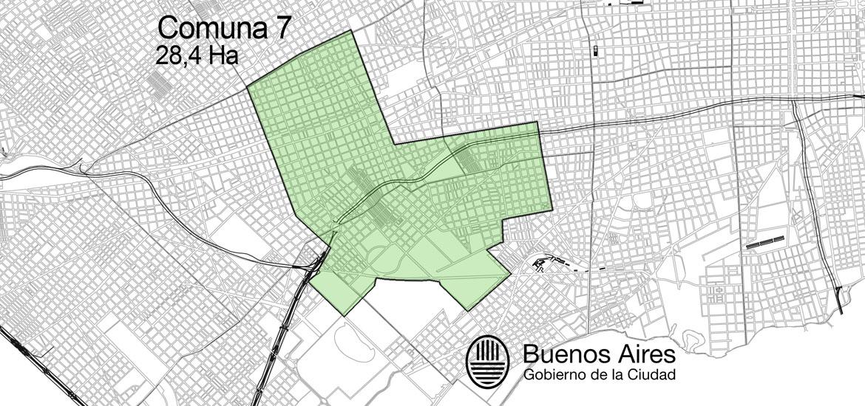Comuna 7 para web2